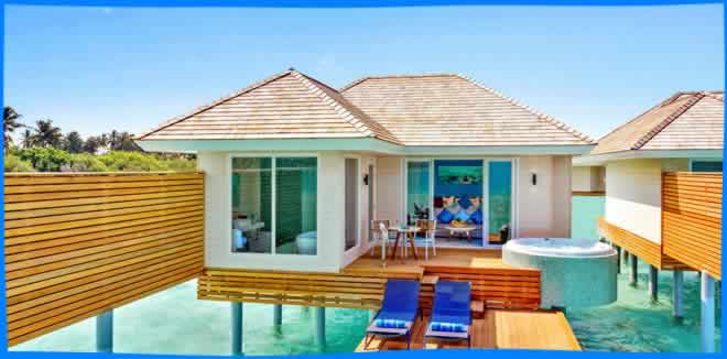 10 Best Cheap Resorts in Maldives, most popular budget hotels in maldives
