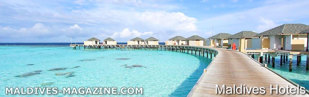 Курортный комплекс Amari Havodda Maldives с открытым бассейном, детским бассейном и удобствами для занятий водными видами спорта находится на острове Тинадхоо на территории атолла Гаафу.
