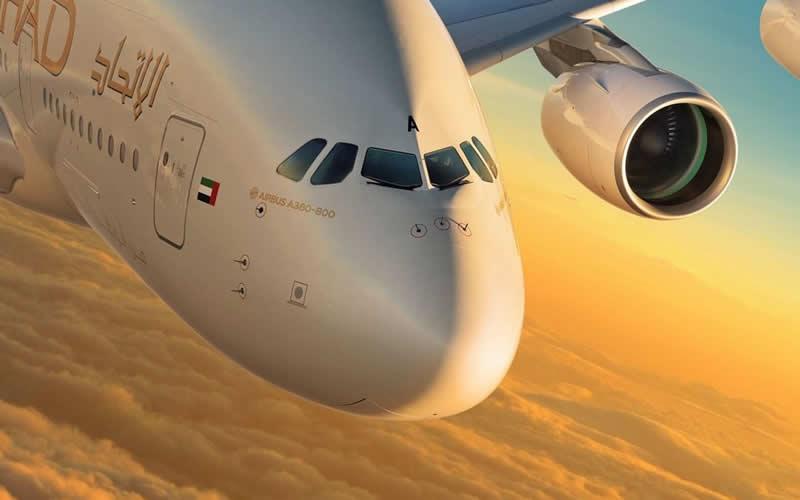 Коронавирус: Новости Авиакомпаний