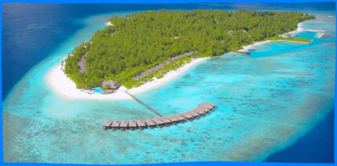 Filitheyo Island Resort, Filitheyo, Maldives, R:Faafu Atoll,  hotel, Hotels,  Best Experience: House Reef Snorkeling & Diving
