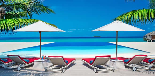 JA Manafaru, Dhidhdhoo, Мальдивы, R:Атолл Хаа-Алиф, Отель, Отели, Luxury, Лакшери на Мальдивах