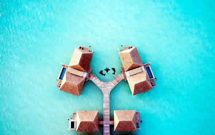 Le Méridien Maldives Resort