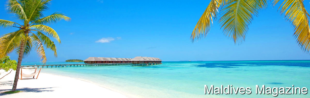 Maldives Luxury Guide - Everything You Need To Know for a Luxurious Maldives Holiday