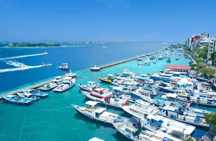 Atoll Transfers