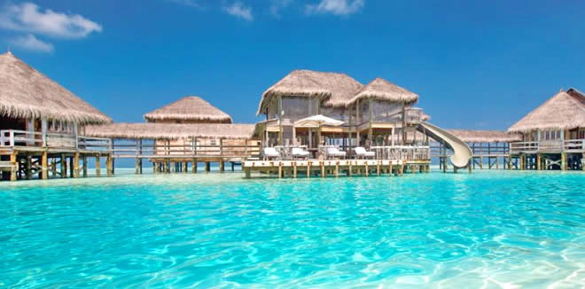 Private Reserve at Gili Lankanfushi, Maldives, Male City, Maldives, hotel, Hotels, luxury resort