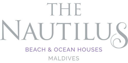 Hotels in the Maldives Enter your dates and choose from 759 hotels and other places to stay!