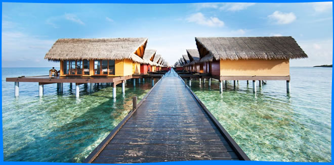 Adaaran Prestige Ocean Villas, Male City, Maldives, hotel, Hotels,Best Experience: for Couples, All Inclusive, Value