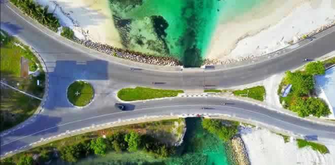 Seenu Atoll (Addu City)