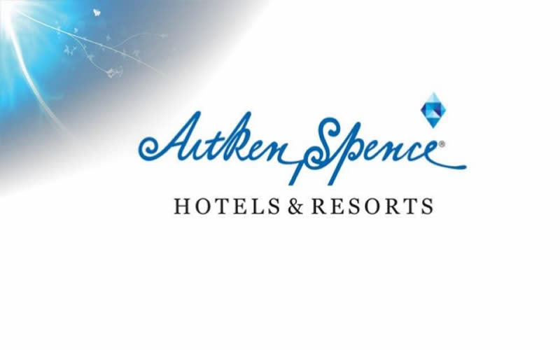 Aitken Spence Hotels Offers Virtual Tours in The Maldives