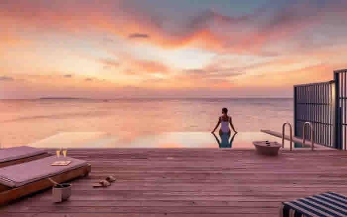 Amilla Maldives