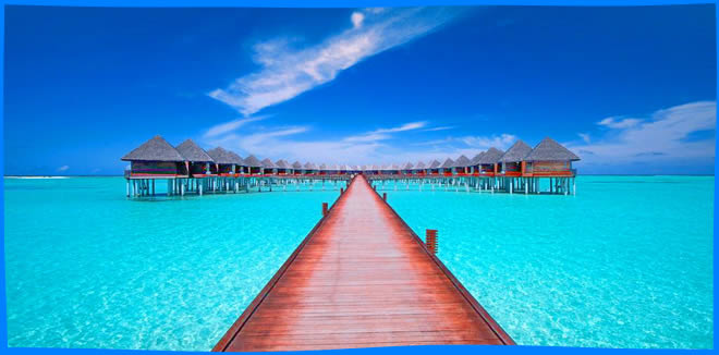 The 5  Best South Male Atoll Hotels 2018 , Most Popular Resorts in South Male Atoll, best places to stay ts close to Male Airport,