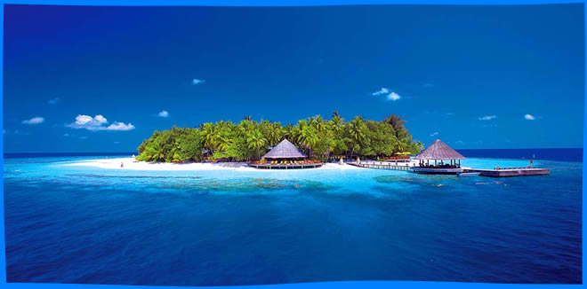 Angsana Ihuru, Male City, Maldives, hotel, Hotels, luxury resort maldives