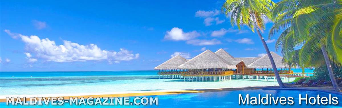 Курортный отель Outrigger Konotta Maldives с открытым бассейном, собственным участком пляжа, рестораном и баром расположен в окружении кристально чистой воды в атолле Гаафу-Дхаалу.