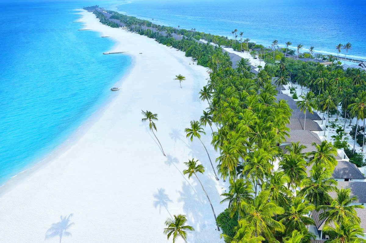 Experience World-class Service at Atmosphere Kanifushi Maldives – A Premium All-Inclusive Resort