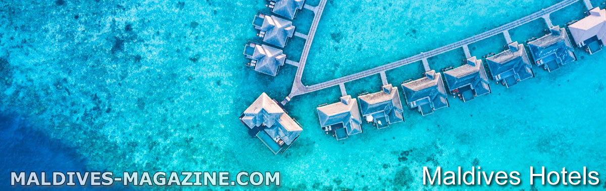 Ayada Maldives is a luxury resort located amid a pristine reef within the southern rim of the Gaafu Dhaalu Atoll in southern Maldives.