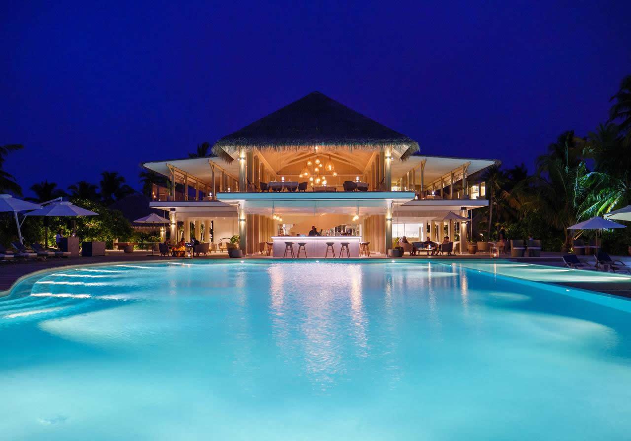 baglioni maldives