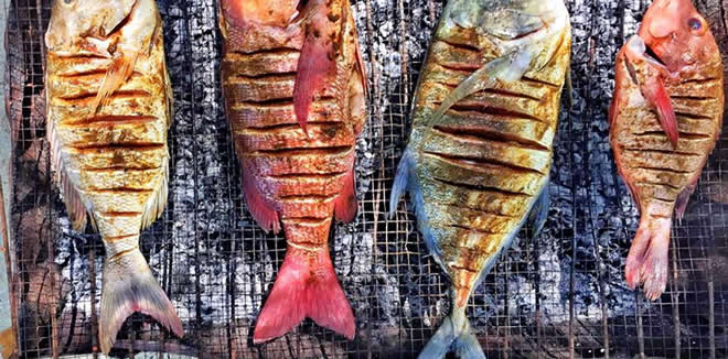 Maldivian Cuisine,  Maldives Magazine, Maldives Food & Cuisine, What to eat in the Maldives, maldivian local food and drinks