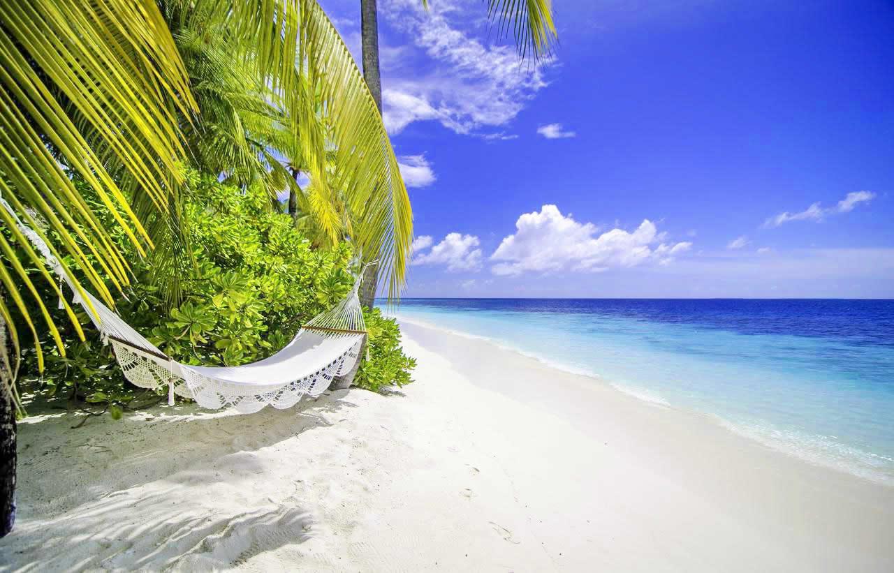 красивый пляж - мальдивы дешево - 10 секретов для бюджетной поездки