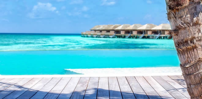 All Hotel Deals in Noonu Atoll