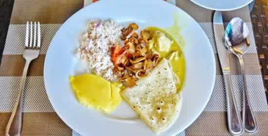10 Best Restaurants in Ukulhas, 10 Best Places to Eat in Ukulhas, Where and What to Eat in Ukulhas