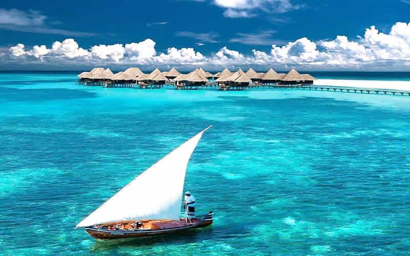 Мальдивы Откроют в Июле 2020: Что Ожидать