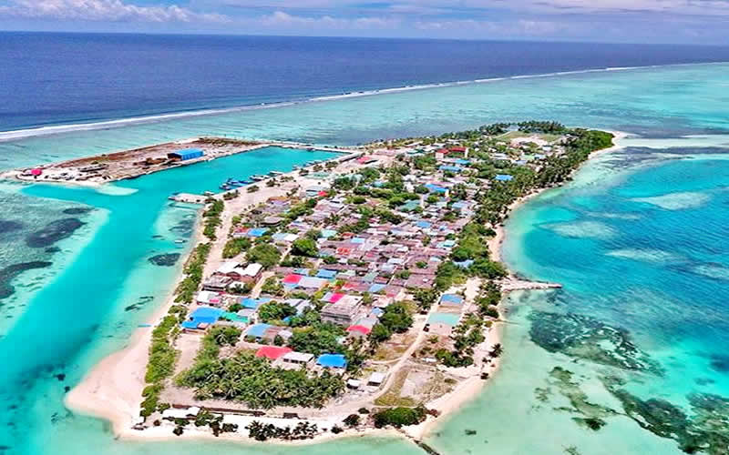 Maldives Guest House Industry to Lose Nearly USD 30 Million in Revenue