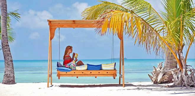 Dhiffushi, Maldives on a budget, Everything You Need to Know about Dhiffushi, guide,
