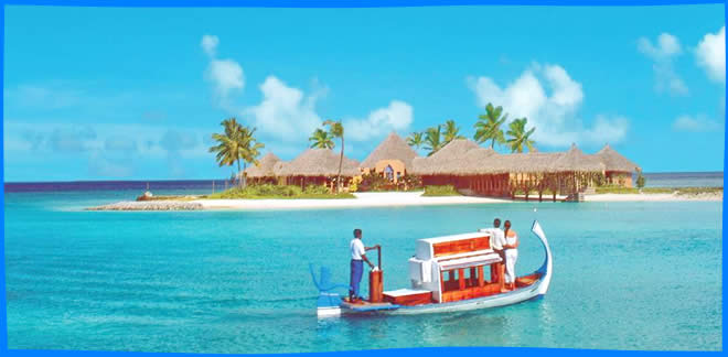 most popular activities in Himmafushi