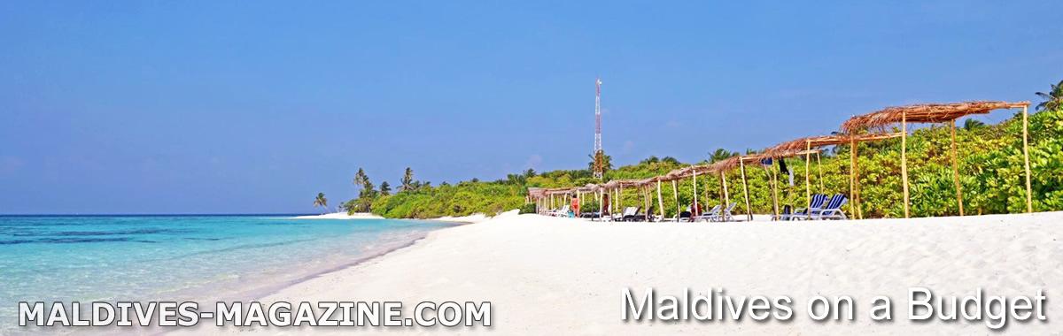 рандиозные скидки при бронировании отелей онлайн в городе Фериду, Мальдивы. Всегда свободные номера и выгодные цены. Ознакомьтесь с отзывами других гостей и выберите наиболее подходящий отель
