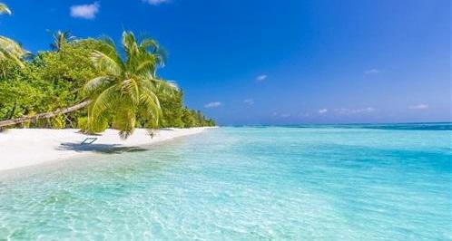 gan island