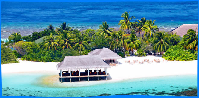 North Male Atoll Hotels & Resorts, Where to Stay in North Male Atoll,  Maldives