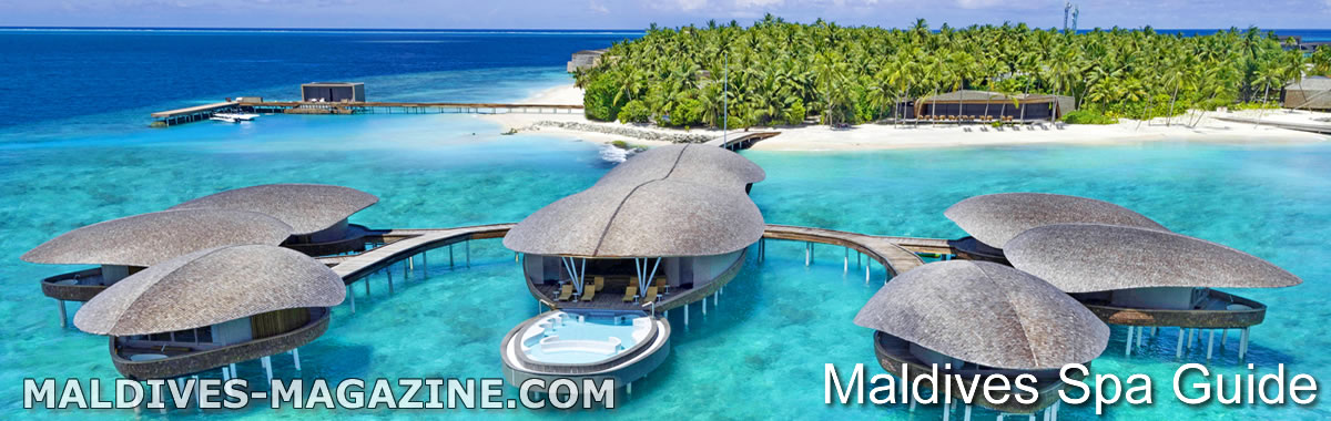 Maldives Activities and Sports - What to Do in the Maldives