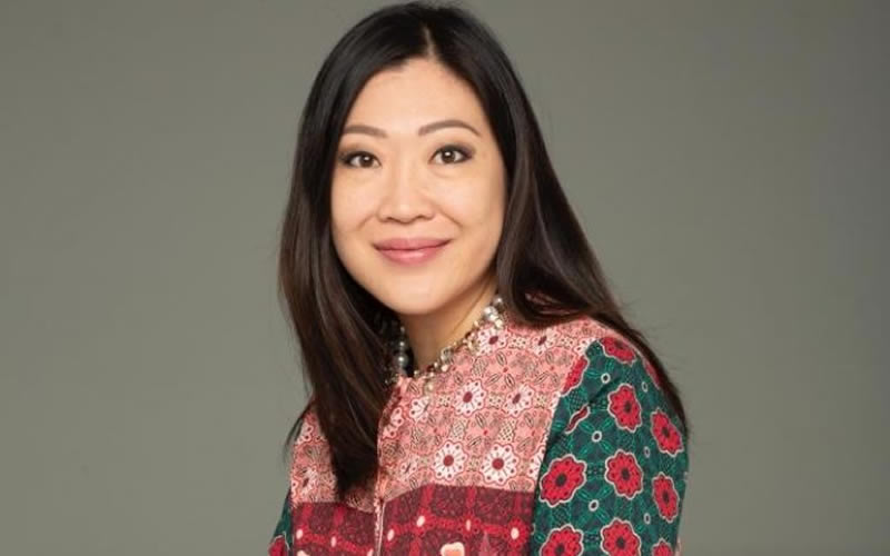 Vakkaru Maldives Appoints Janice Tan As Director of Sales & Marketing