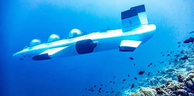 Most luxury things to do while on maldives holiday