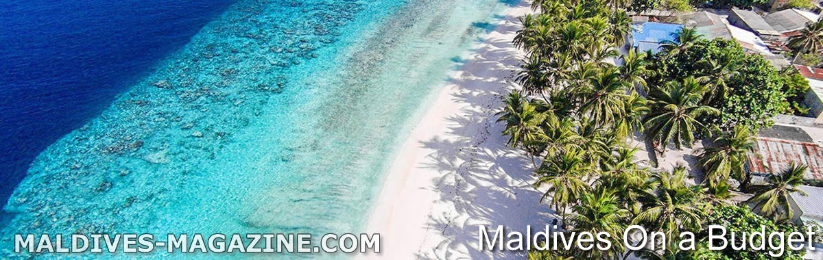 Located in Dharavandhoo, Madi Finolhu Guest House features free bikes, garden and free WiFi. All rooms feature a flat-screen TV with satellite channels and a private bathroom. The property has a restaurant and a shared lounge.