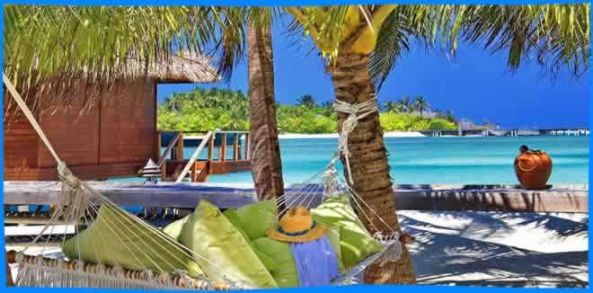 Thaa Atoll (Kolhumadulu Atoll)