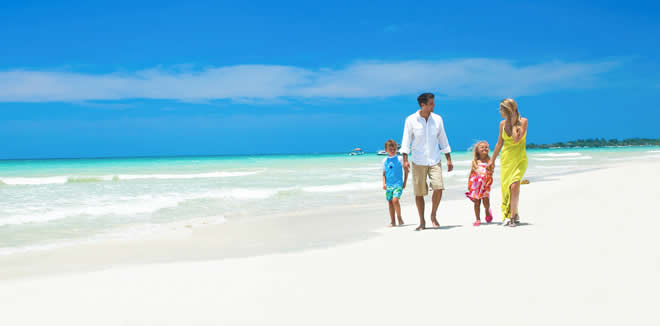 Most Popular Family Resorts Accessible by Speedboat from Male Airport