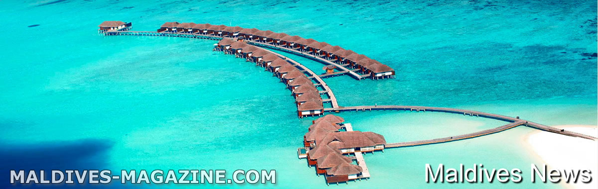 The Westin Maldives Miriandhoo Resort Plans to Open in October 2018