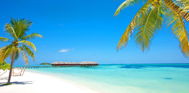 Top 10 Best Luxury Resorts in Maldives