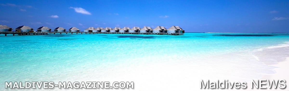 Finolhu Unvelis Maldives' First Luxury 'Beach Bubble' Tent