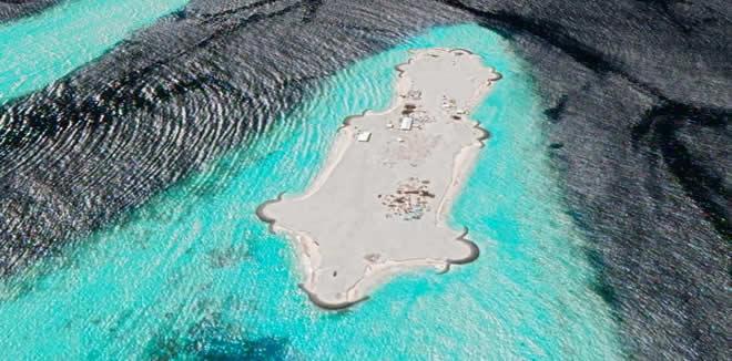 Maniya Faru Resort