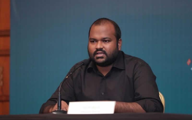 Мальдивы Рассматривают Предложения по Открытию Туризма