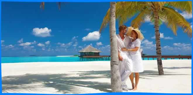 Top 10 Best Adults Only Resorts, hotels without kids in maldives