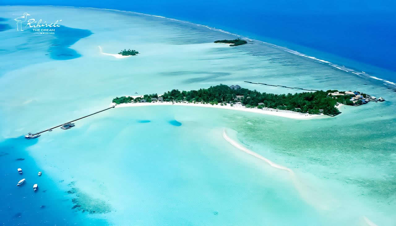 Rihiveli The Dream, Maldives