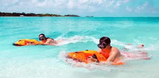 10 Лучшее Отели с Бассейном на Мальдивах 2020 - Самые Захватывающие Бассейны в Отелях Мальдив