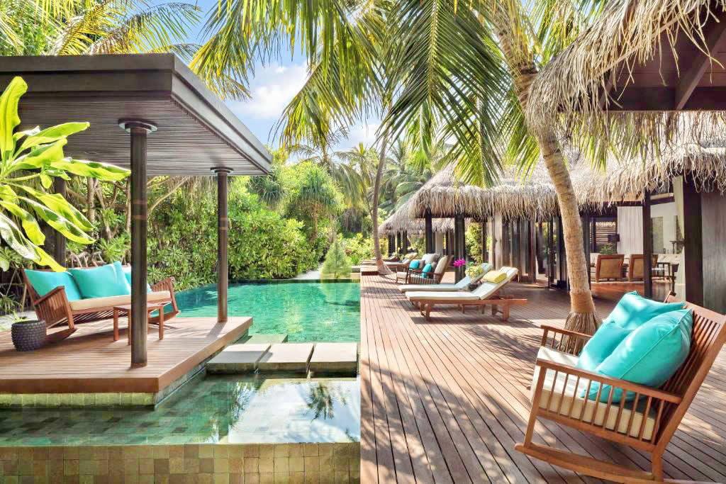 anatara maldives