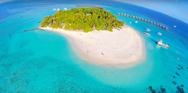 Thulhagiri Island Resort & Spa, Male City, Maldives, hotel, Hotels, North Malé atoll, Malé airport, honeymoon, affordable