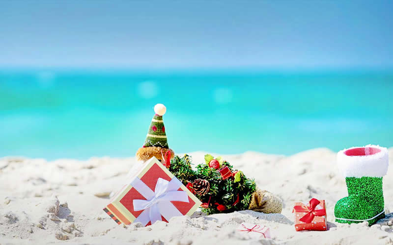 Vakkaru Maldives Introduces Festive Season Offer
