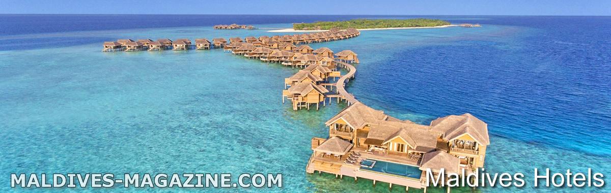Курортный отель Vakkaru Maldives расположен среди пышной тропической зелени на территории кристально чистой воды биосферного заповедника в биосферном заповеднике Баа, внесенного в список объектов Всемирного наследия ЮНЕСКО.