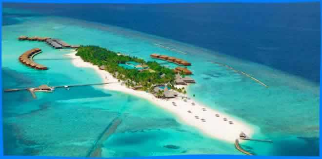 rasdu Atoll diving holidays